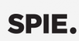 SPIE Astronomical Telescopes + Instrumentation: Rescheduling Announcement
