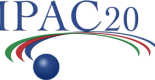 The International Particle Accelerator Conference (IPAC) goes virtual. Participation is free of charge