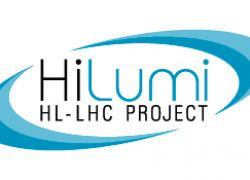 15 Dutch companies at the HiLumi Industry days