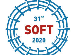 SOFT conferentie (Symposium on Fusion Technology) is going Virtual!