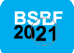 ILO Newsletter #16 - BSBF is now BSBF2021 & Webinar 23rd June 2020
