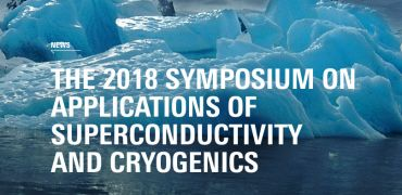 Verslag UT Symposium on Superconductivity & Cryogenics, 30-11-2018