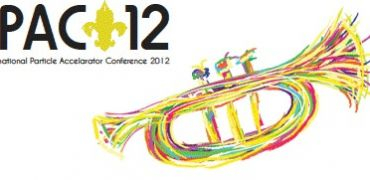 Verslag van de International Particle Acceleration Conference, New Orleans, 20-25 mei 2012